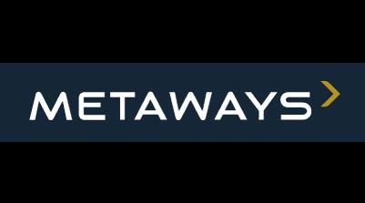 Logo von Metaways Infosystems GmbH