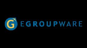 Logo von EGroupware GmbH